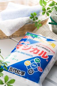 item_photo01