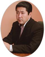 代表取締役社長 女渕 基盛